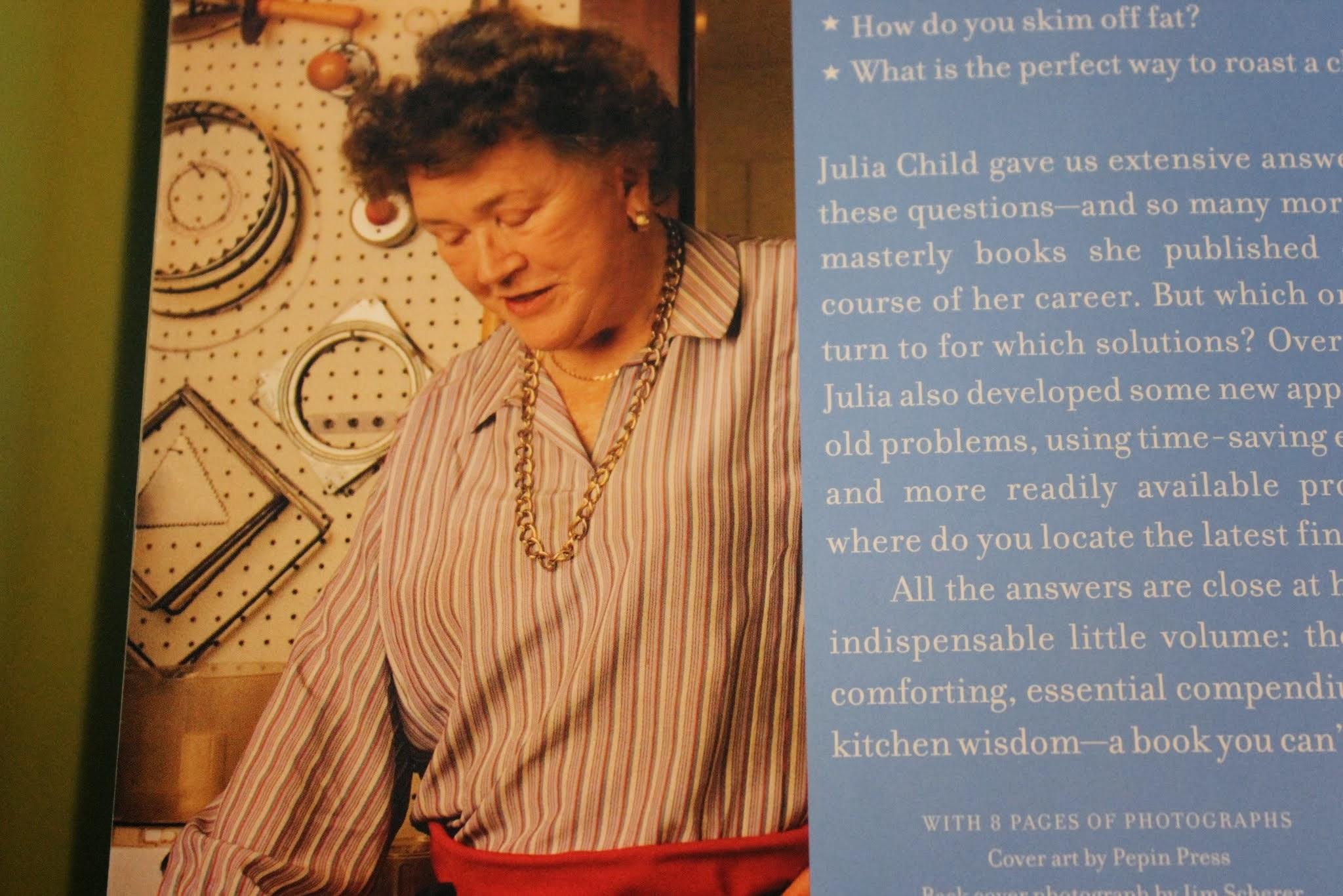 Sådan så hun ud – dette er bagsiden af bogen. i filmen om hendes